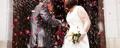40 tradiciones y costumbres en las bodas
