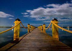 The Florida Keys & Key West - Key Lime Academy