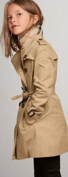 d0ce4727c0ba Shop Burberry Kids Designer Kids Clothing UK - Dashin Fashion