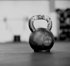 KettleBell blog header