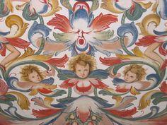 Área de Patrimonio Cultural - Biblioteca - Fototeca. Ficha catalográfica - 4 de 372ALBAIDA RUTA BORJA