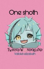 ꕥꦿོMɪx ;; Tᴡɪsᴛᴇᴅ Wᴏɴᴅᴇʀʟᴀɴᴅ '٬࿊⃟☽ᝦ - ❝ 𖤍┆Joseph ࿐ - Wattpad Wattpad, Joseph, Anime Art