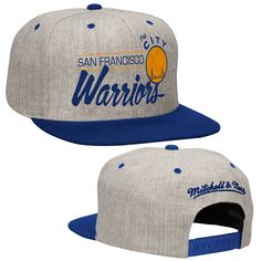 f51f02917c2 22 Best Golden State Warriors Hats images