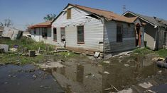Homeowner Insurance Nj Besthomeownerinsurance Homeowner