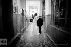 Casando no Colégio