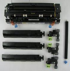 40X8530 : Maintenance Kit Fuser 110v rp ms710 ms711 Type 11 ms710dn