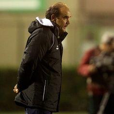 BotafogoDePrimeira: Camilo e Pimpão: torcida, comissão e tabela clamam...