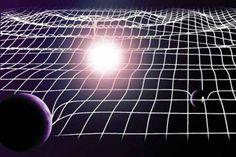 Eccellenze reggine nella scoperta delle onde gravitazionali