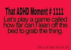#adhdmoments #adhdproblems #adhdma #adhdfamily #addingtothemayhemmomx3withadhd