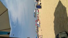 Love Ocean City, MD