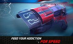 http://aerodrive.me/ #aerodrive #poster #speed