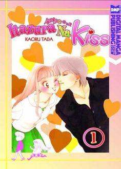Itazura Na Kiss Manga by Kaoru Tada    Alternative titles:  ItaKiss (Japanese)  Naughty kiss  Teasing kiss  イタズラなKiss (Japanese)    Genres: comedy, drama, romance   Number of tankoubon: 23