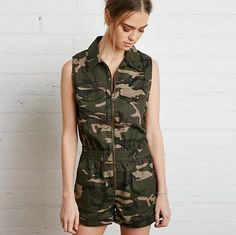 Womens Army Camouflage Jumpsuit Printted Floral Sleeveless Elastic Waist Vestidos Feminino Summer Casual Short Jumpsuits Rompers     Tag a friend who would love this!     FREE Shipping Worldwide     Buy one here---> http://oneclickmarket.co.uk/products/womens-army-camouflage-jumpsuit-printted-floral-sleeveless-elastic-waist-vestidos-feminino-summer-casual-short-jumpsuits-rompers/