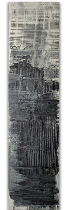 GRANIT -La pierre Olycale® : pierre naturelle de couleur blanche provenant des Pyrénées. Avec une inertie proche de la fonte, la pierre Olycale®, possède des propriétés de rayonnement incomparable procurant une chaleur douce et très homogène - Dimension (185/220)x(50/60/80) cm - puissance de 1 100 et 1 900 W - à partir de 4 585 €
