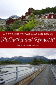 The Ultimate Guide To Alaska Including Tips For Visiting National - 9 tips for visiting alaska