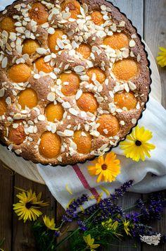 Piece Of Cakes, Camembert Cheese, Food, Essen, Meals, Yemek, Eten