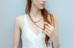 RFRM Jewelry Lifestyle Fashion © tru-studio.com