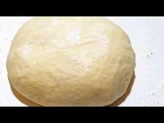Aluat de placinte de Post - Cel mai elastic Aluat de placinte - de post - YouTube Nicu, Food Cakes, Camembert Cheese, Cake Recipes, Deserts, Fine Dining, Cakes, Easy Cake Recipes, Kuchen