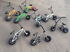 Fro #systems new renegade #stunt mini bmx bike - pro freestyle for #rocker kids k, View more on the LINK: http://www.zeppy.io/product/gb/2/351798985385/