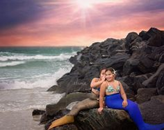 Photo by Legacy photography www.jessicaslegacy.com #mermaid