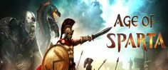 Age of Sparta Hack add unlimited gold, gems, energy - http://goldhackz.com/age-sparta-hack-add-unlimited-gold-gems-energy/