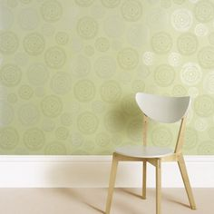 24 Best Wallpaper Images In 2012 Wall Papers Block Prints