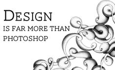 how to teach Graphic Design