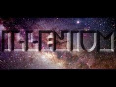 ▶ Florence and The Machine - Over The Love (Illenium Remix) - YouTube