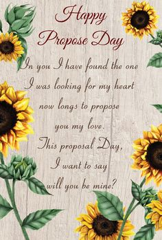 Propose Day massages and wishes Valentine Special, Happy Valentines Day, Propose Day Picture, Happy Propose Day Wishes, True Feelings Quotes, Life Quotes, Handmade Diary, Chocolate Day, New Year Wishes