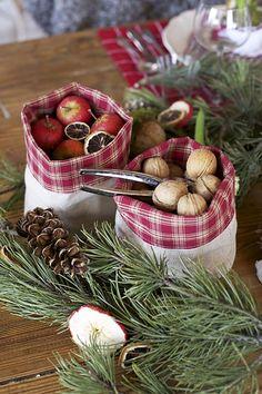 Kotivinkki Joulu / Photo: Minna Mercke Schmidt