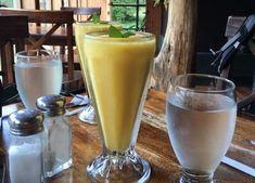 18 ricette da assaggiare in Costa Rica Amazing Places, Costa Rica, The Good Place, Pudding, Desserts, Food, Tailgate Desserts, Deserts, Custard Pudding