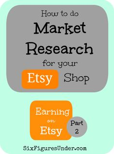 market research jobs