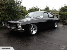 Holden Hq 1972 | Trade Me