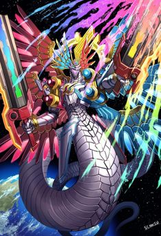 Mythical Creatures Art, Mythological Creatures, Fantasy Creatures, Fantasy Beasts, Fantasy Art, Character Art, Character Design, Mythical Dragons, Kamen Rider Series