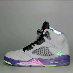 Jordan Shoes #Jordan #Shoes DREAM SHOE!