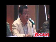 José Luis Durán: la televisión aún como único medio de unión federativa