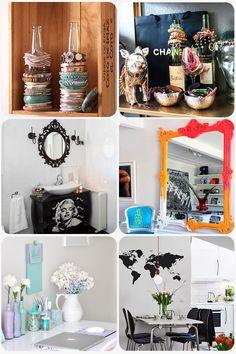 ideias-de-decoracao1