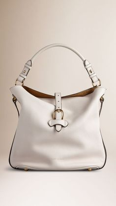 654 Best BAGS! images in 2019  8b2807cbad36c