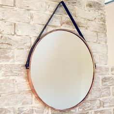 Seriously In The Market For A Round Mirror Kmart 29 Wall