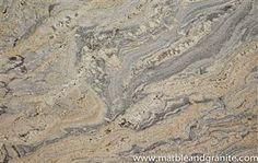 Golden Cascade - Granite Slab Polished 3cm