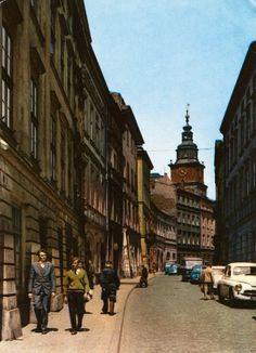 1967 rok