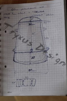 Dieťa nosič kryt - Časť 1 ~ Tryxus dizajn