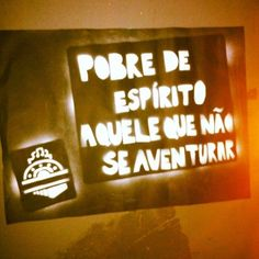 Poor in spirit who do not venture Good Vibes, The Cure, Wisdom, Neon Signs, Thoughts, Words, Quotes, Inspiration, Samba