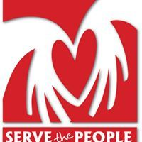 %TITTLE% -  Serve The PeopleClick button to view website and street address Santa Ana, CA – 92701 714-352-2911 Welcome to the Serve The People page. Food information along with details, maps, and photos are below.   Pantry Details, hours, photos, information: Serve The People We provide a... - https://subtletool.com/2017/05/31/serve-the-people-foodpantries-org/