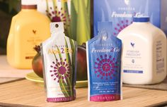 Combining all the benefits of Aloe Vera Gel and Forever Pomesteen Power in a… Forever Living Aloe Vera, Forever Aloe, Forever Living Distributor, Aloe Vera Juice Drink, Forever Freedom, Forever Living Business, Cleanse Your Body, Pomegranate Juice, Forever Living Products