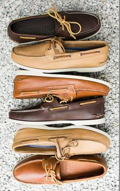 f4f6e12c41 In 1935 Paul Sperry designed the A O - and now we want you to customize it.  Visit custom.sperry.com to craft your own design from …