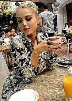 Good Morning Coffee, Wallpaper Space, Bodycon Dress, Blouse, Tops, Dresses, Women, Fashion, Vestidos