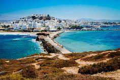6 Naxos trevorklatko προσφορεσ ξενοδοχειων σε ελληνικα νησια