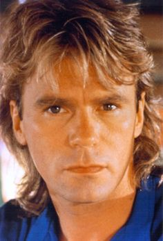 Mac season 5 promo Macgyver Richard Dean Anderson, Richard Anderson, Most Beautiful Man, Gorgeous Men, Beautiful Pictures, Macgyver Tv Series, Love Tv Series, Hollywood Men, Dr Who