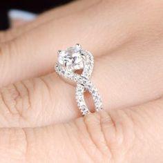 gold-engagement-rings-for-women-13